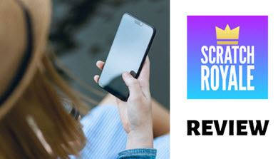scratch royale review