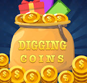 coin digger app review