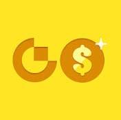 lucky Go app review