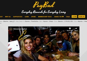 paybud app review