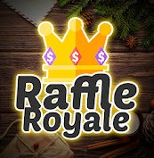raffle royale review