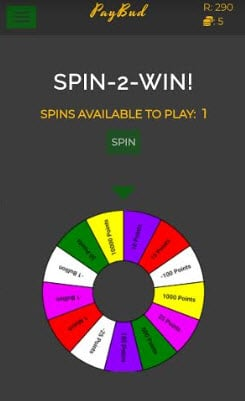 spin-2-win game