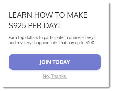 $925 per day