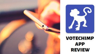 votechimp app review