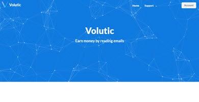 volutic review