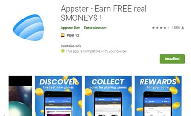 appster app review