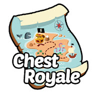 chest royale app review