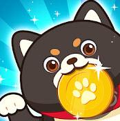dog condo app review