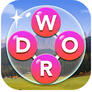 wordy word app review