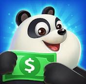 Panda Cube Smash app review