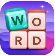 Word smash app review