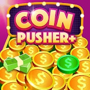 coin pusher+ app review