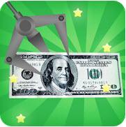 money clawn machine app review