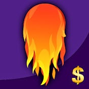 money flame app review