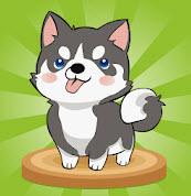 puppy town app
