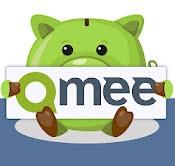 qmee app