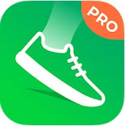 step younger app review