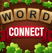 word connect app review