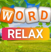 word relax app review