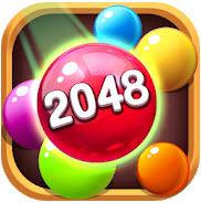 2048 balls mergeapp review