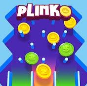 Lucky plinko app review