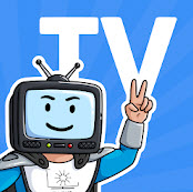 TV-Two app review
