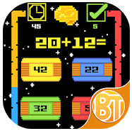 brain battle app review