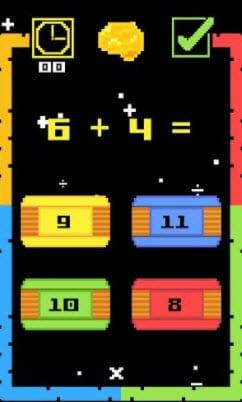 brain battle game