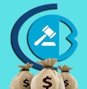 Bid Cash app review