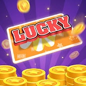 Lucky Party app review