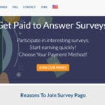 Survey Pago Review – Is it Legit and Worth Joining?