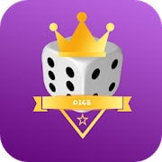 lucky dice app review