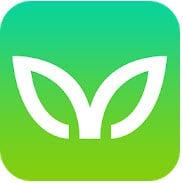 viewfruit app review