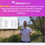 ProfileMate Review – Is it Legit? Don't Think it Works!
