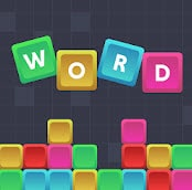 cryptoWord app review