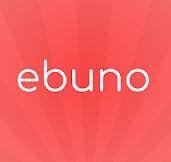 ebuno app review