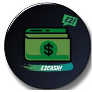 ezcash app review