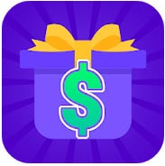 lucky gift app review