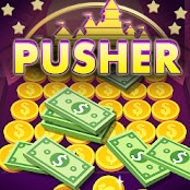 pusher mania app review