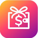 mGamer Review – Legit or Fake Reward App?