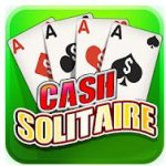Cash Solitaire App Review – Can You Make $1300+?