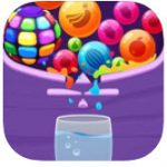 Cocktail Smasher App Review – Are Players Making Real Money?