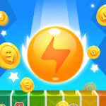 Dropping Ball App Review – Is it Legit? Can You Redeem $100?