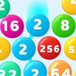 Fall Pops 3D App Review – Can You Make Stacks of Cash?