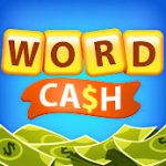 Is Word Cash App Legit? Watching Ads for FAKE Money!