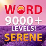 Word Serene App Review – There is No Obligation to Pay You!