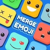 merge emoji app review