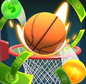 lucky hoop app review