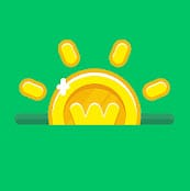 Winkel Play Daily app review