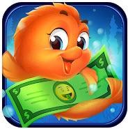 click money ocean app review